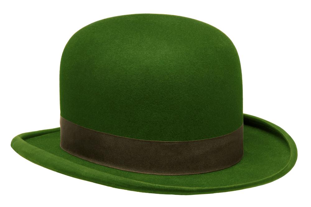 green bowler_153658859